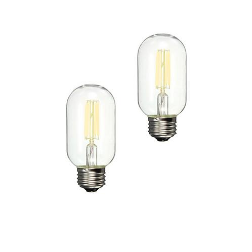 LED Edison Bulb (T45)