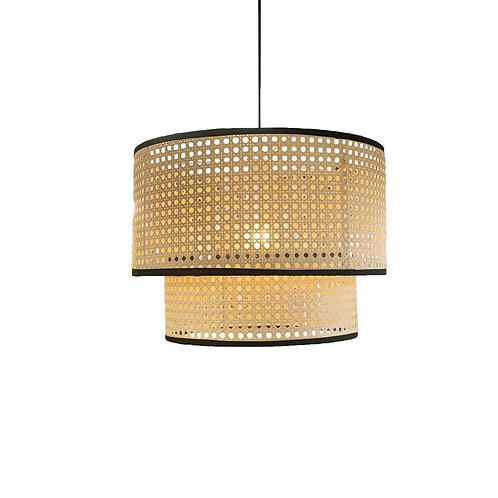 Ari Pendant Lamp