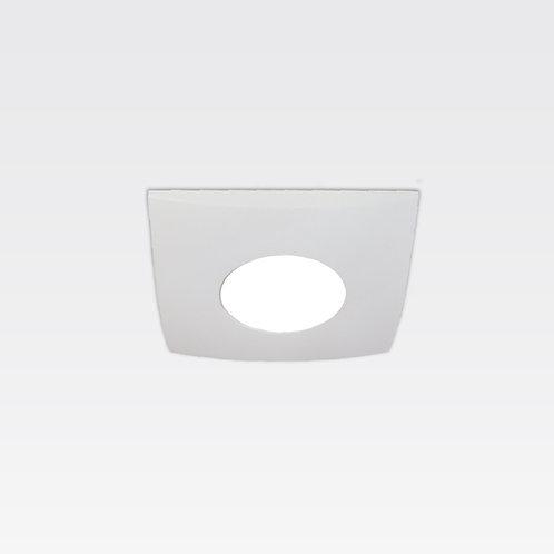 Aqua Spotlight (Square)
