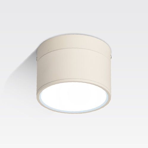 Ame Ceiling Lamp (Pure White)