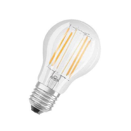Osram A60 Bulb