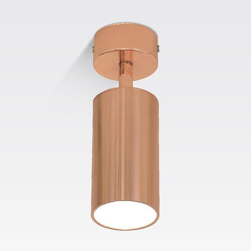 Rose Ceiling Lamp