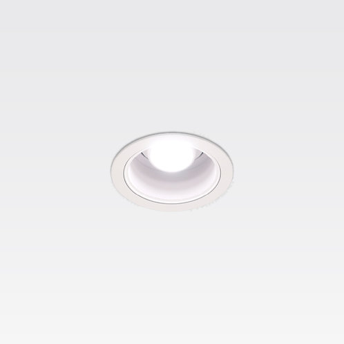 Proxi Easy Change Spotlight