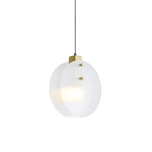 Venus Pendant Lamp