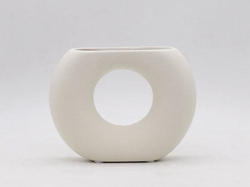 Averil Vase