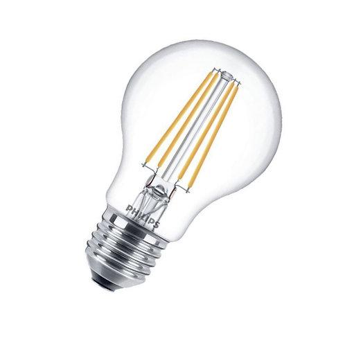Philips A60 Bulb