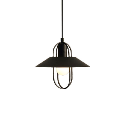 Voli Pendant Lamp