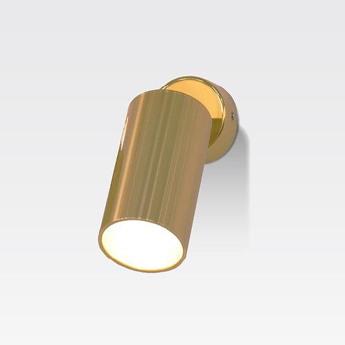 Goro Wall Lamp