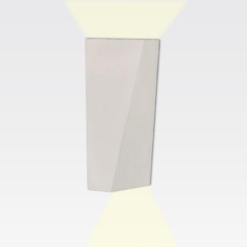 Geomix Wall Lamp (White)