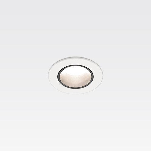 Iris Spotlight (Round)