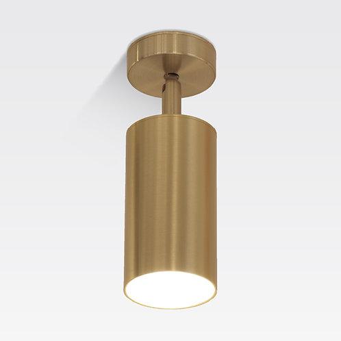 Goro Ceiling Lamp