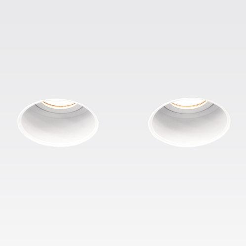 Netto Spotlight (Double)