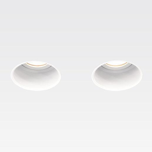Netto Spotlight Double v5-100.jpg