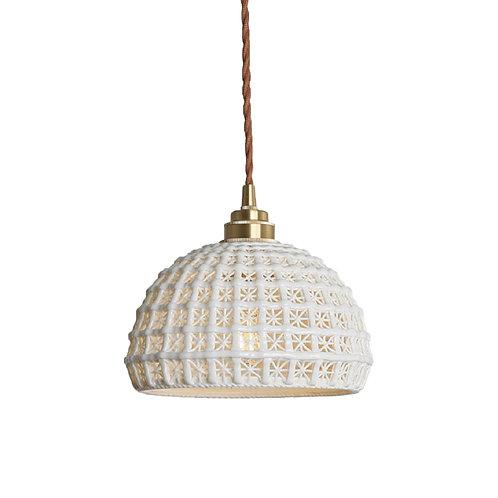 Sora Pendant Lamp