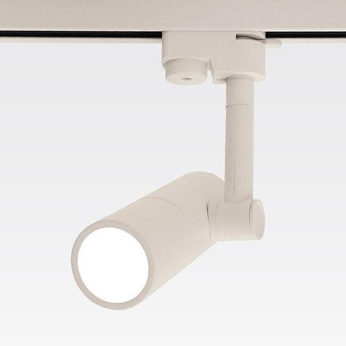 COB Tracklight (White)