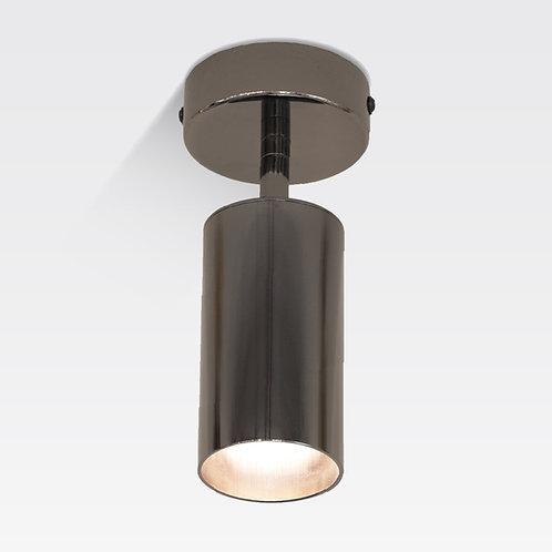 Lustro Ceiling Lamp