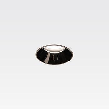 Eclipse Trimless Spotlight-100.jpg
