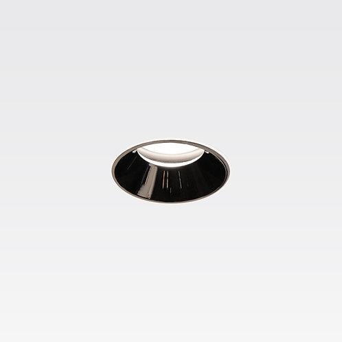 Trimless Eclipse Spotlight (Single)