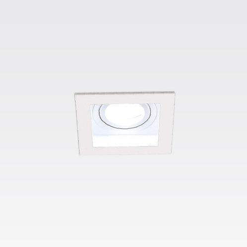Kepler Spotlight (White/Square)