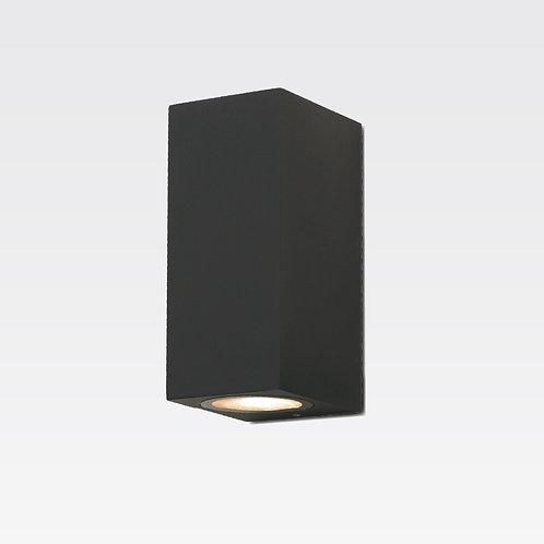 Nella Wall Lamp (Square-IP65)