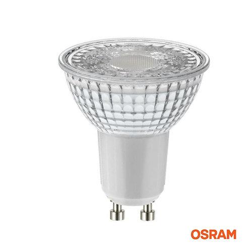 Osram GU10 Bulb(dimmable/7.5W)