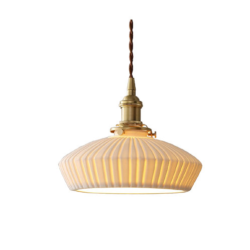 Vanni Pendant Lamp