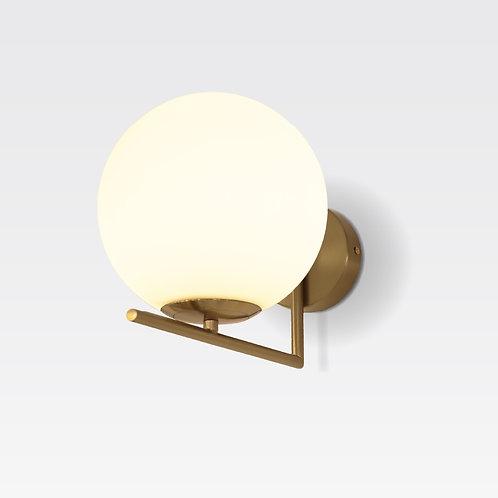 Eirik Wall Lamp