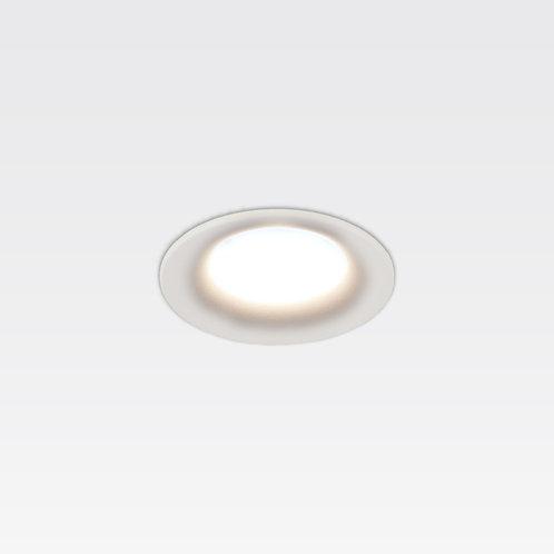 Halo Spotlight