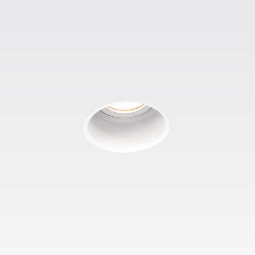 Netto Spotlight (Single)