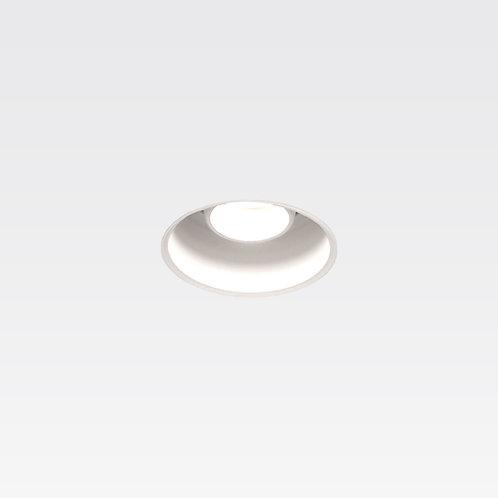 Trimless Proxi Spotlight (Single)