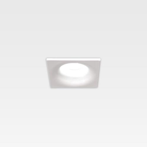 Halo Spotlight (White/Square)