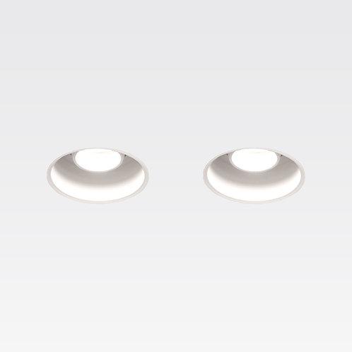 Trimless Proxi Spotlight (Double)