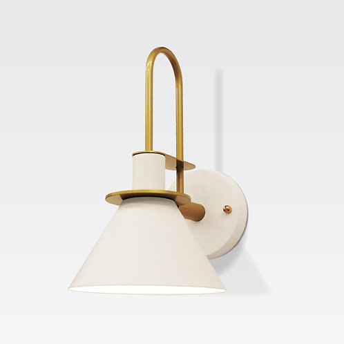 Bianca(White) Wall Lamp
