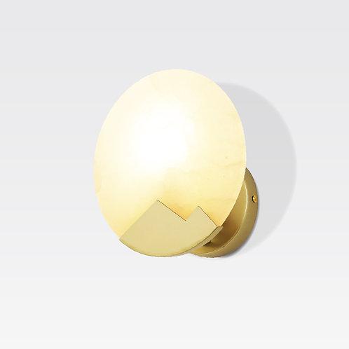 Aurora Wall Lamp