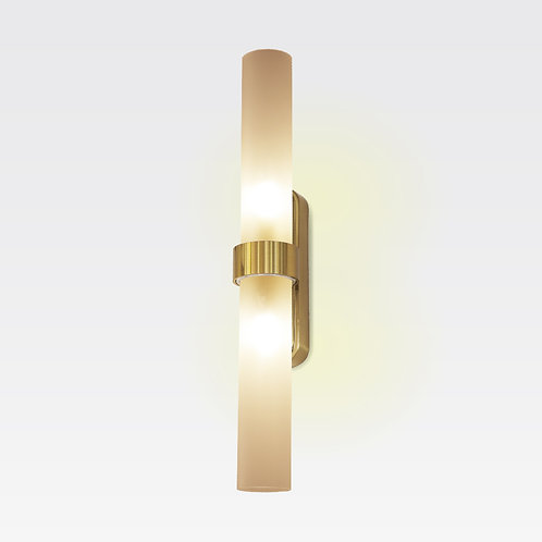Magne Wall Lamp