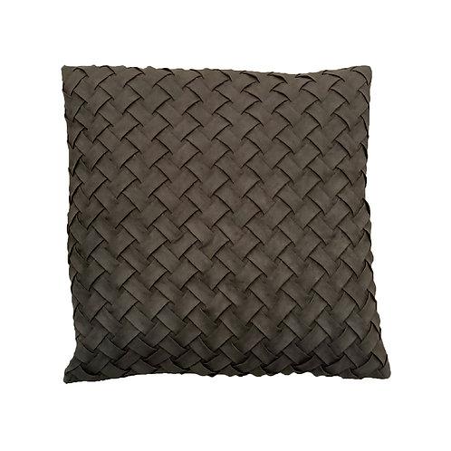 Tisser Pillowcase