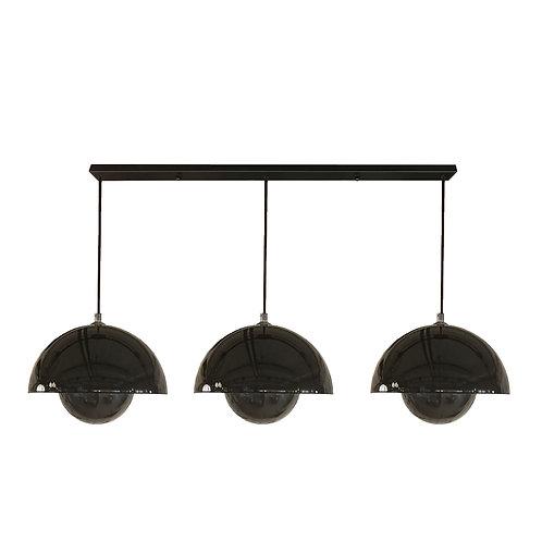 Lamp Attachment Unit (Black 70cm)