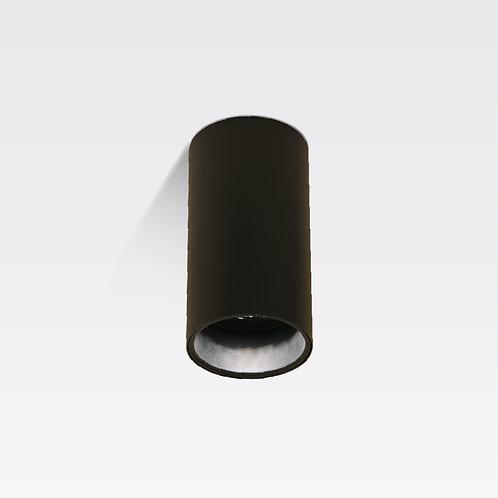 Nova Surface Spotlight (Black)