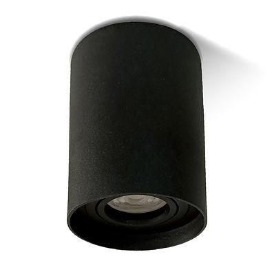 Surface Spotlight Black-100.jpg