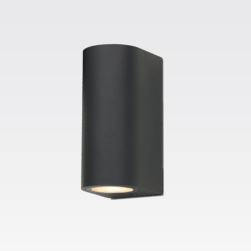 Nella Wall Lamp (Round-IP65)