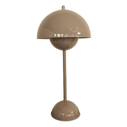 Gara Table Lamp