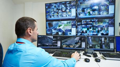 Sistema-de-vigilancia-1280x720.jpg