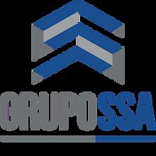 Grupo SSA logo.png