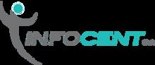 img_logo_infocent.png
