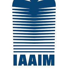 IAAIM.jpg