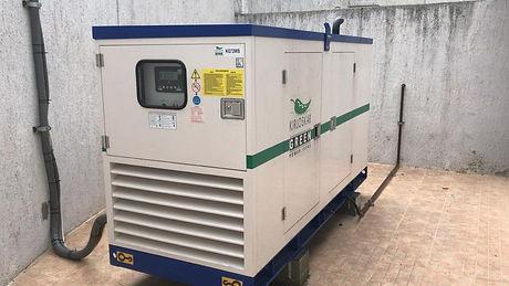 Generador.jpeg