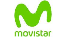 Movistar logo.jpg