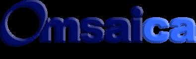 Omsaica_Logo-03.png