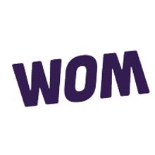 Wom Logo.png
