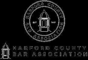 harford_county_bar_assoc logo 1 transpar